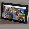 Eva Sành điệu - Ứng dụng đọc tin nổi tiếng Flipboard cập bến Windows 8