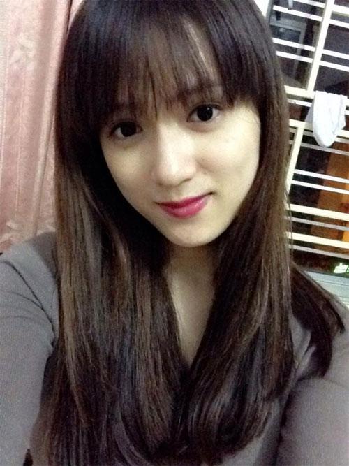 phi thanh van khoe chan thon dai - 11