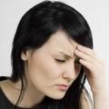 Sức khỏe - Bệnh thường gặp liên quan đến kinh nguyệt