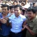 Tin tức - Bắc Giang bác tin ngăn ông Chấn tiếp xúc báo chí