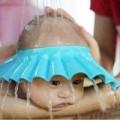 """Làm mẹ - Những phát minh """"khó đỡ"""" cho trẻ em"""