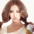 Làm đẹp - Nhật ký Hana: Giữ màu tóc bằng chuối