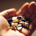 Sức khỏe - Các bệnh ở thận do thuốc diệt virut