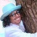 Tin tức - Clip hot trong tuần: Người đàn ông kết hôn với… cây