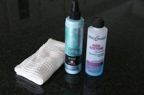 Bí quyết vệ sinh nội thất da siêu sạch - 6