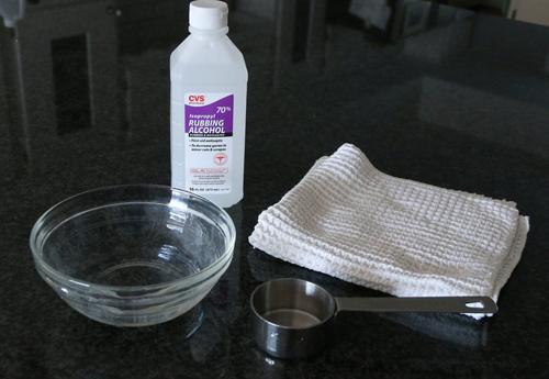 Bí quyết vệ sinh nội thất da siêu sạch - 7
