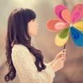 """Eva Yêu - Song Ngư bị """"phụ bạc"""" ngày cuối tuần"""