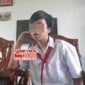 Tin tức - Những màn tống tiền người thân của học sinh