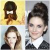 Làm đẹp - 3 kiểu tóc làm bạn trẻ ra vài tuổi