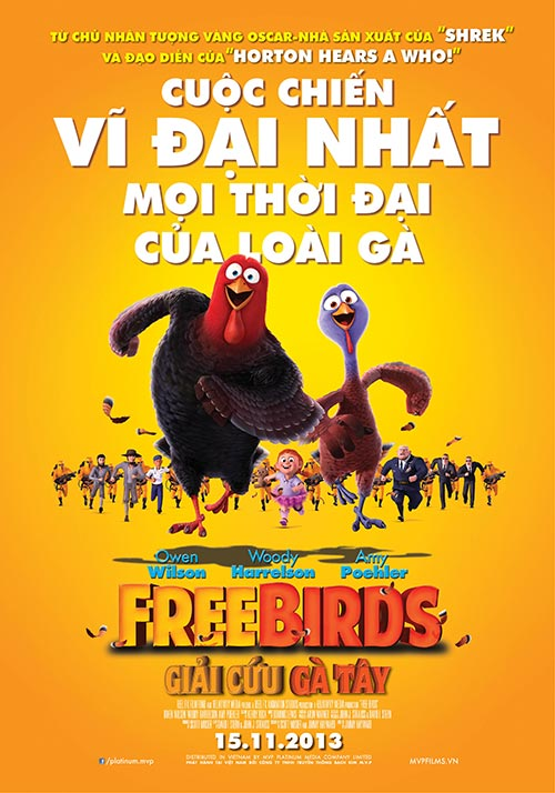 free birds: cuoc chien vi dai cua... ga tay - 4