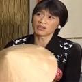 Clip Eva - Hài Hoài Linh 2013: Cá độ (P1)
