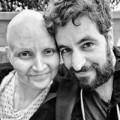 Tình yêu - Giới tính - Tôi đã ngắm vợ mình chết từng ngày