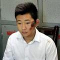 Tin tức - Vụ BS ném xác: Đưa bảo vệ Khánh ra hiện trường