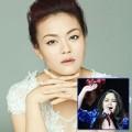 """Làng sao - Hải Yến Idol: BTC The Voice """"quên"""" xin phép tôi"""