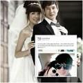 Làng sao - Vợ chồng Lý Hải - Minh Hà kỷ niệm 3 năm ngày cưới