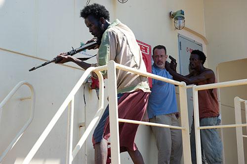 "cuoc ""can nao"" giua thuyen truong phillips va hai tac somali - 2"