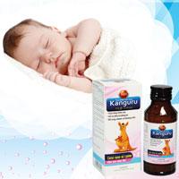 Bí quyết giúp trẻ ngủ ngon và cao lớn