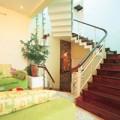 Nhà đẹp - Phong thủy cho nhà nhiều góc cạnh