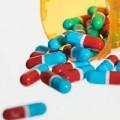 Sức khỏe - Tại sao kháng sinh không điều trị được bệnh do virut?