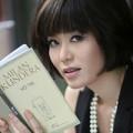 Làng sao - HH Thu Thủy mổ xẻ điểm yếu của người đẹp Việt