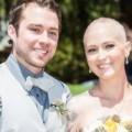 Tình yêu - Giới tính - Cô dâu cưới chạy... ung thư