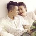 Làng sao - Thăng Bình: Tôi và Yến Nhi chia tay rất ngớ ngẩn