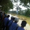 Tin tức - Thăm thầy cô ngày 20/11, nữ SV rớt sông tử vong