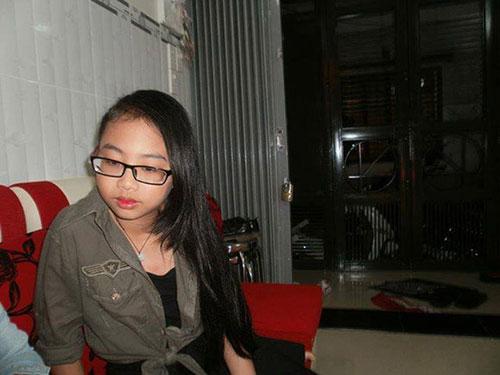 phuong my chi nhay nhac t-ara mung thay co - 4