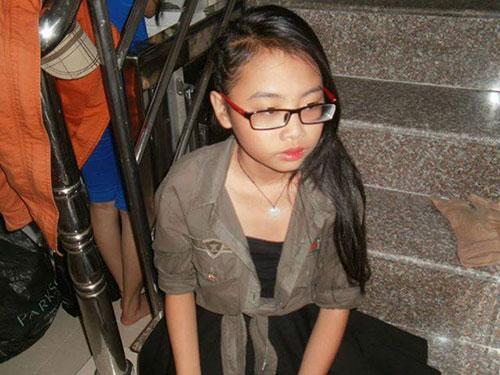 phuong my chi nhay nhac t-ara mung thay co - 5