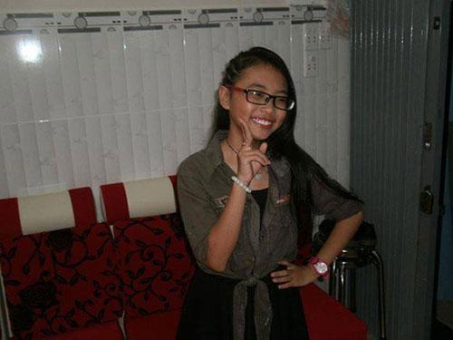 phuong my chi nhay nhac t-ara mung thay co - 6