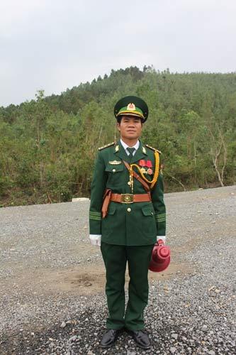 chuyen ve tieu doi dac biet bao ve mo dai tuong - 5