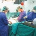 Tin tức - Tai biến y khoa: Trách nhiệm thuộc về ai?