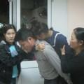 Tin tức - Vụ cháy Zone 9: Vợ khóc thét gọi chồng