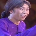 Clip Eva - Hài Hoài Linh 2013: Sân ga mùa xuân (P1)