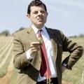 """Làng sao - """"Mr Bean"""" Rowan Atkinson bị đồn tự tử"""