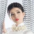 Làm đẹp - Học cách vấn tóc nhiều sao Việt 'cực kết'