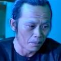 Clip Eva - Hài Hoài Linh: Tình cờ gặp lại nhau (P1)
