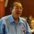 """Tin tức - Án oan 10 năm: """"Không để CA Bắc Giang điều tra lại"""""""