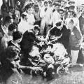Tin tức - Chuyện nữ thạc sỹ 20 năm chăm xác ướp vua Lê