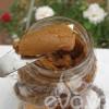 Bếp Eva - Bơ đậu phộng cũng có thể tự làm