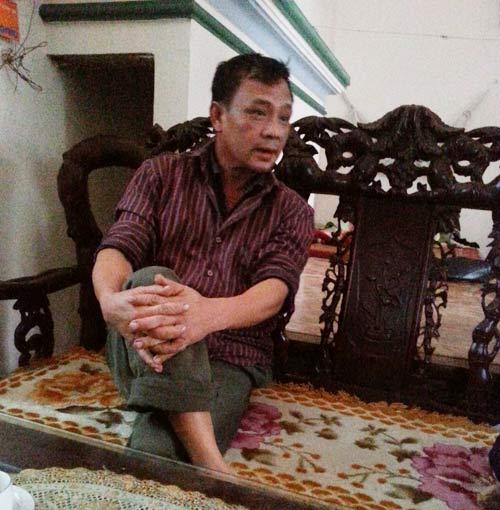 truong khoa nhi lam chet tre tai phong kham rieng - 1