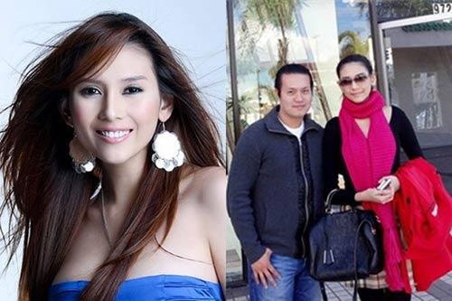 minh chanh tung bang chung chi tien - 1