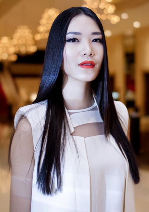 7 sao viet khong dep van thanh my nhan - 9