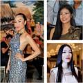 Làm đẹp - 7 sao Việt không đẹp vẫn thành mỹ nhân