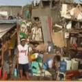 Tin tức - Philippines: Cuộc sống của những đứa trẻ sau bão Haiyan