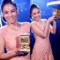 Làng sao - Thu Minh đoạt giải thưởng Châu Á MAMA 2013
