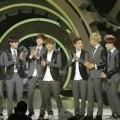 Làng sao - Nhóm EXO giành giải Album của năm tại MAMA