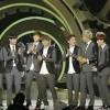 Nhóm EXO giành giải Album của năm tại MAMA