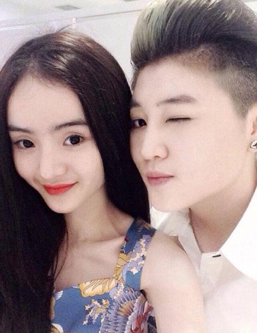 nghi an em gai phuong trinh yeu ban dong gioi - 11