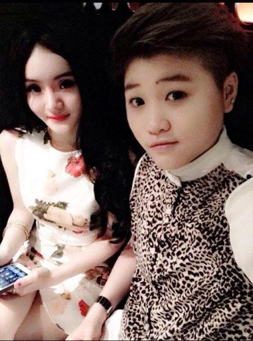 nghi an em gai phuong trinh yeu ban dong gioi - 12